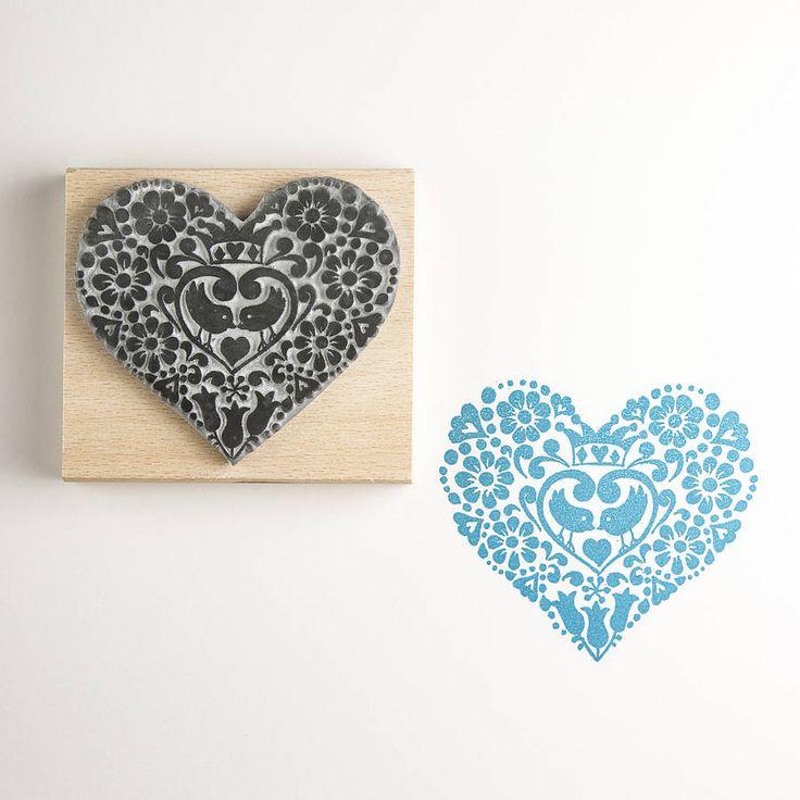 96 best Wedding invitation images on Pinterest | Invitation ideas ...