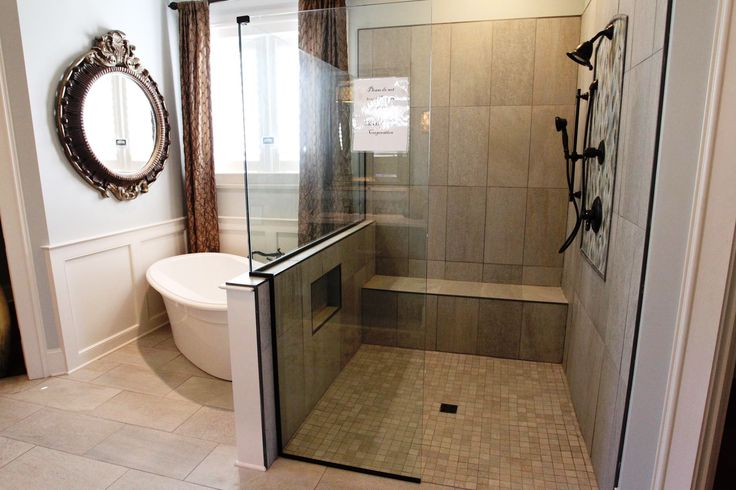 25 best ideas about cheap bathroom remodel on pinterest for Small bathroom redesign