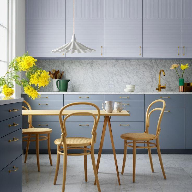 Christie Pendant Light Buy Online Now At All Square Lighting In 2020 Ikea Kitchen Inspiration Modern Kitchen Design Kitchen Renovation
