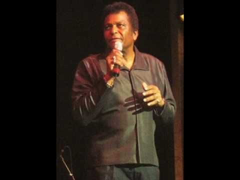 "Charley Pride - ""The Streets Of Baltimore"""