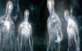 Proof of Heaven documents Existence of Afterlife | Shane Cloud