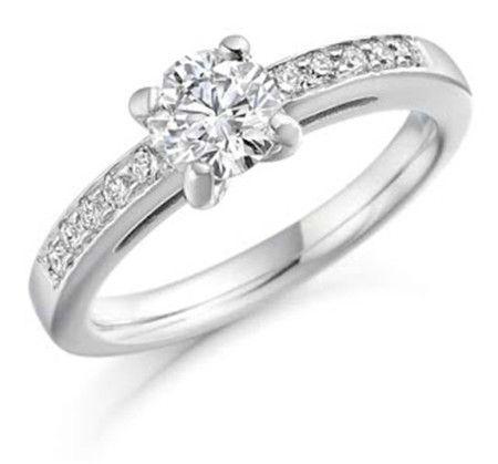 diamond rings diamond ring