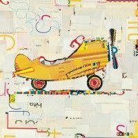 Children (82) - Prints Charming