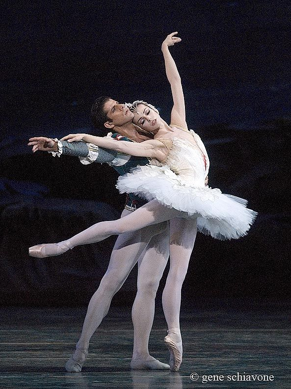 """Diana Vishneva  While not """"Moscow Ballet"""" this Russian treasure will be dancing in """"Giselle"""" this June (2014) at the ABT in NYC. I saw Giselle in Russia at the Bolshoi and fell in love with it. Any time. Any place."""