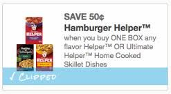 Free printable sunday paper coupons will help save money when shopping