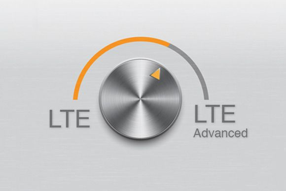 FAQ: How is LTE-Advanced different from regular LTE? | TechHive. LTE advanced is coming out on a lot more phones soon. What does it mean, and how is it better than regular 4G LTE(wireless cellular internet).