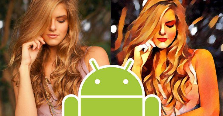 2016'nın En İyi Android Uygulamaları Seçildi