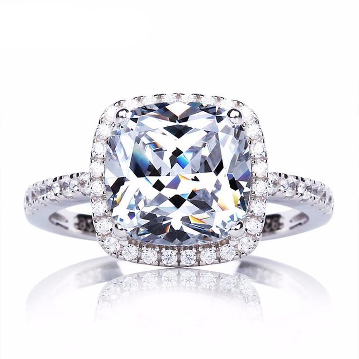 Best 25+ Promise rings for her ideas on Pinterest | Pretty ...