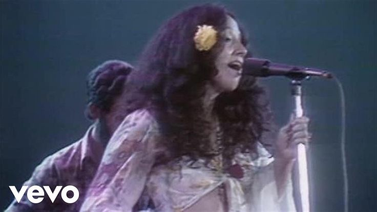 Maria Muldaur - Midnight at the Oasis (Live) - it seemed like it was played nearly every hour as I lay awake the night of the tornado super outbreak (4-3-74), as I listened to storm reports on WLW in Cincinnati.