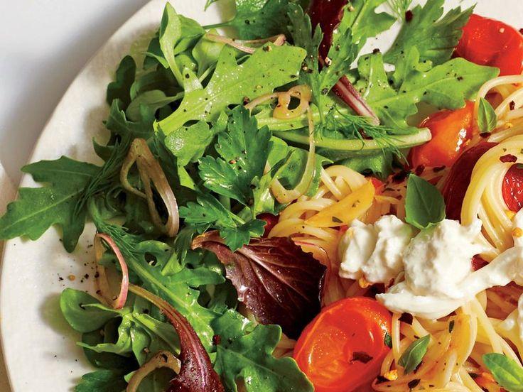 lettuce salad calories - 736×552