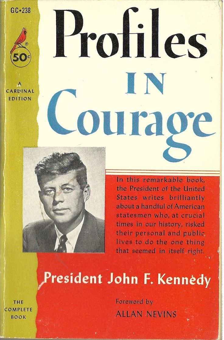 17 best ideas about profiles in courage john 17 best ideas about profiles in courage john kennedy jr jfk jr and carolyn bessette kennedy