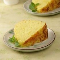 BLUDER CAKE TAPE KEJU http://www.sajiansedap.com/mobile/detail/4205/bluder-cake-tape-keju