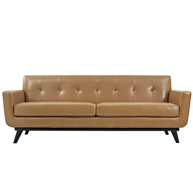 1000 ideas about ledersofa kaufen on pinterest kaufen bedroomengaging modular sofa system live