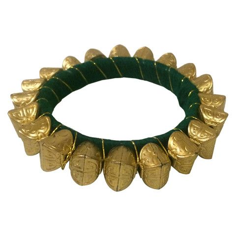 Buy Mastani Kada Bangle Bonyhub.com
