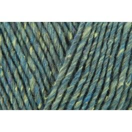 Sublime Luxurious Tweed Aran - Fauve (417) - 50g - 15% off regular price