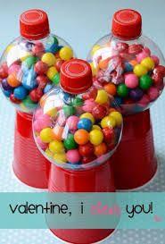 Resultado de imagen para dulceros utiles para fiestas infantiles