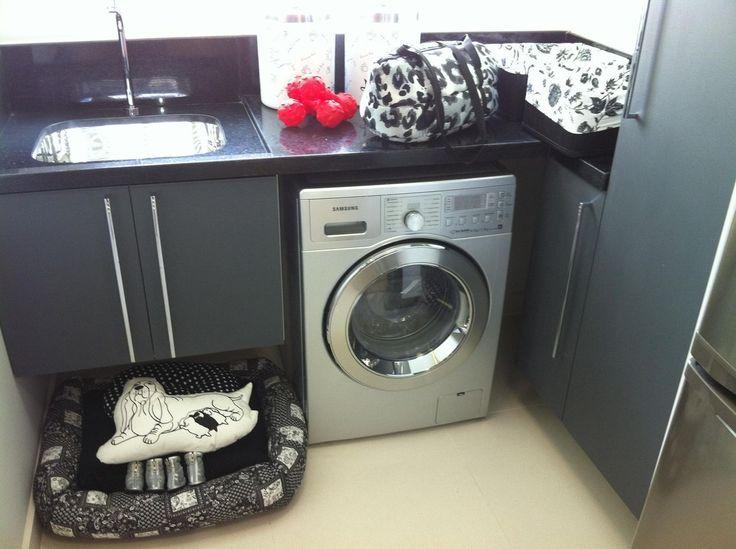 decoracao-lavanderia-apartamento-pequeno-moveis-planejado (2)