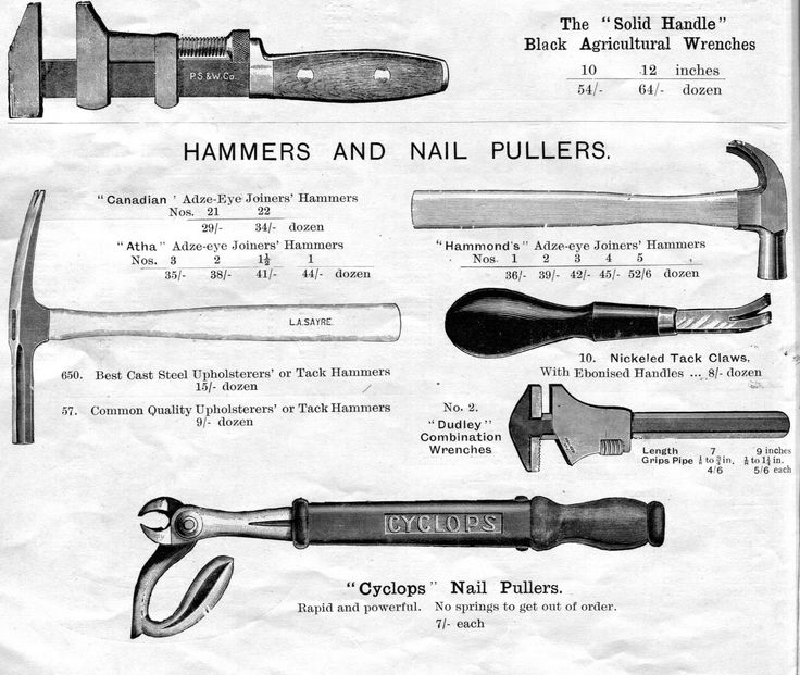 17 Best Images About Old Tools On Pinterest More Best