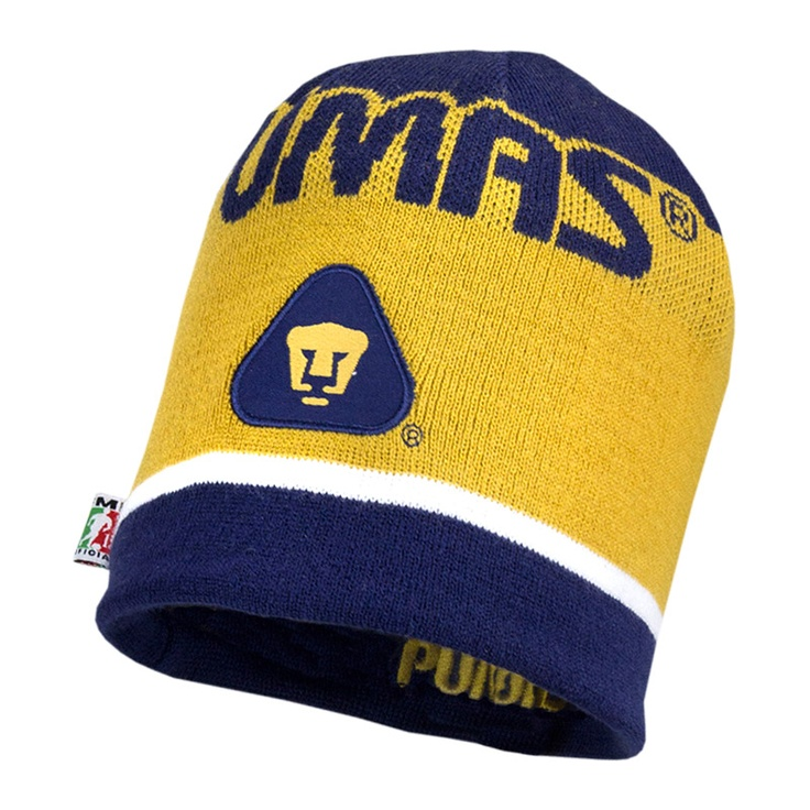 18 best PUMAS UNAM rebels images on Pinterest | Colleges, Football ...