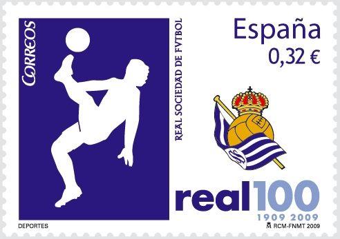 sellos postales de deportes - Buscar con Google