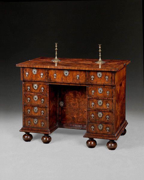 284 best antique furniture images on pinterest antique for Furniture maker seattle
