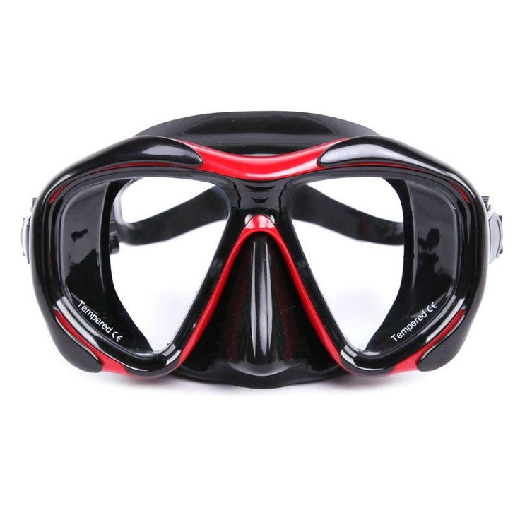 2016 hot sale Whale brand Professional spearfishing scuba myopia and hyperopia gear swimming mask diving mask goggles MK-2600 http://www.deepbluediving.org/
