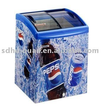 679 Best Images About Pepsi On Pinterest Glass Bottles