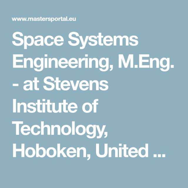 Best 25+ Systems engineering ideas on Pinterest Mechanical - rf systems engineer sample resume