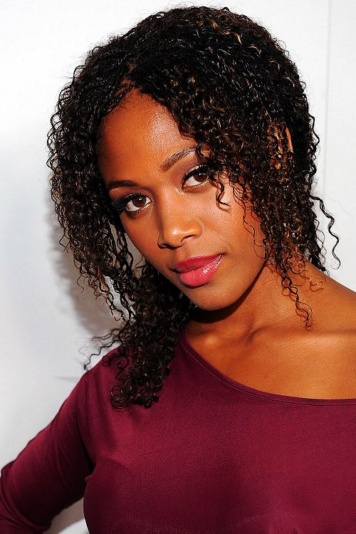 Nicole Beharie nude (14 photo), pictures Sexy, Instagram, braless 2016