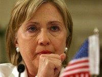 Flashback 2008: Hillary Clinton Hinted at Possibility of Obama Assassination