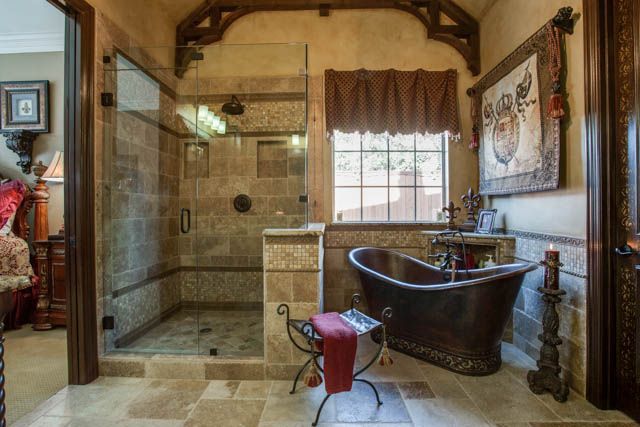 25 Best Ideas About Tuscan Bathroom Decor On Pinterest: Best 25+ Tuscan Bathroom Ideas On Pinterest