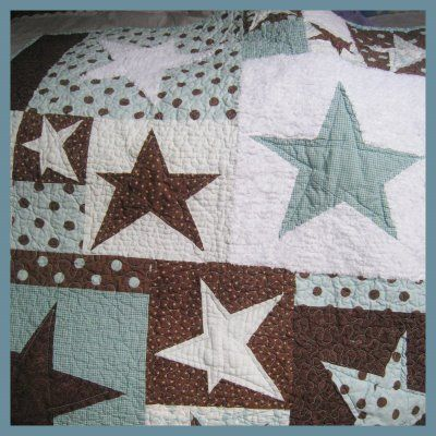 Best 25+ Boy quilts ideas on Pinterest | Baby quilts for boys, Kid ... : childrens quilt ideas - Adamdwight.com
