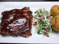 Robert Irvine Recipes | Robert Irvine : Food Network | Food Network