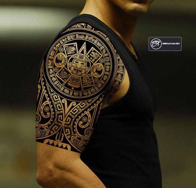 The great thing about Maori tattoos is that to this day, no two tattoos are alike. Maori tattoos are one of a kind. They are always highly intricate and detailed and ...Top Hình Xăm Maori Cực Đẹp ở Chân Và Cánh Tay #tattoo #men #ink #arms #maori #hinhxamdoc