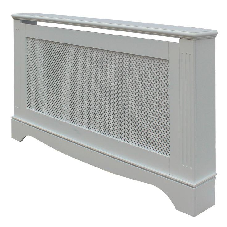 best 25 large radiator covers ideas on pinterest. Black Bedroom Furniture Sets. Home Design Ideas