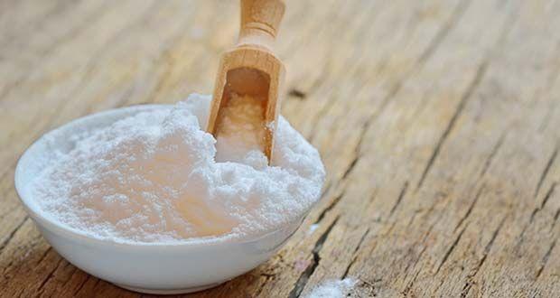 Le bicarbonate de soude est efficace pour traiter naturellement le rhume et la grippe. On vous propose ce petit traitement contre le rhume et la grippe.