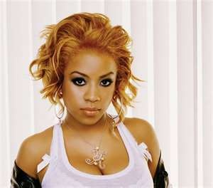 Keyshia Cole #singer #pop #r