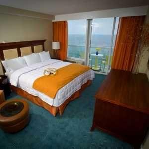 if youu0027re looking for the best virginia beach hotels youu0027ve come - Virginia Beach Suites Oceanfront 2 Bedroom