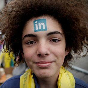 LinkedIn Secrets to Find Online Education Jobs and Adjunct Positions   GetEducated.com