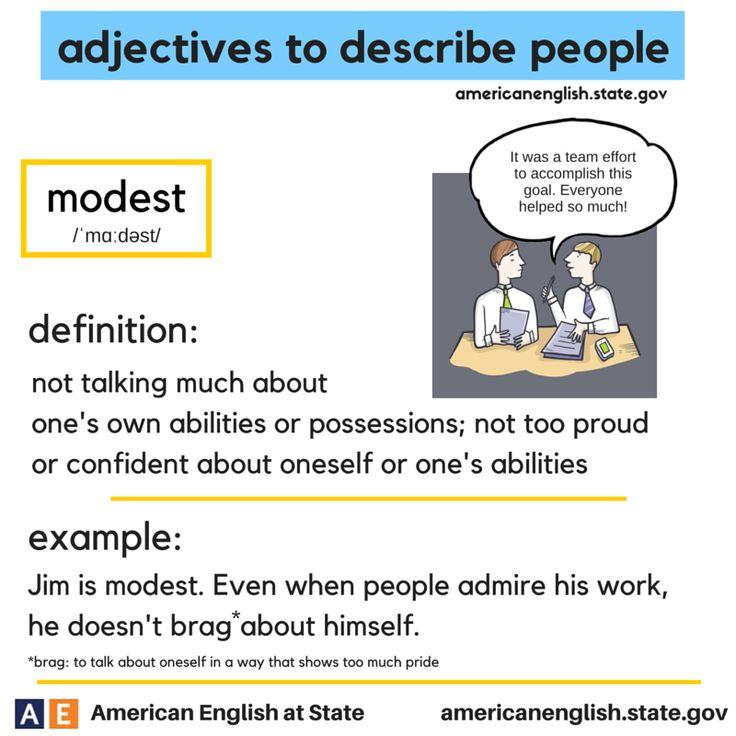 30 best worksheets images on Pinterest | English grammar, English ...