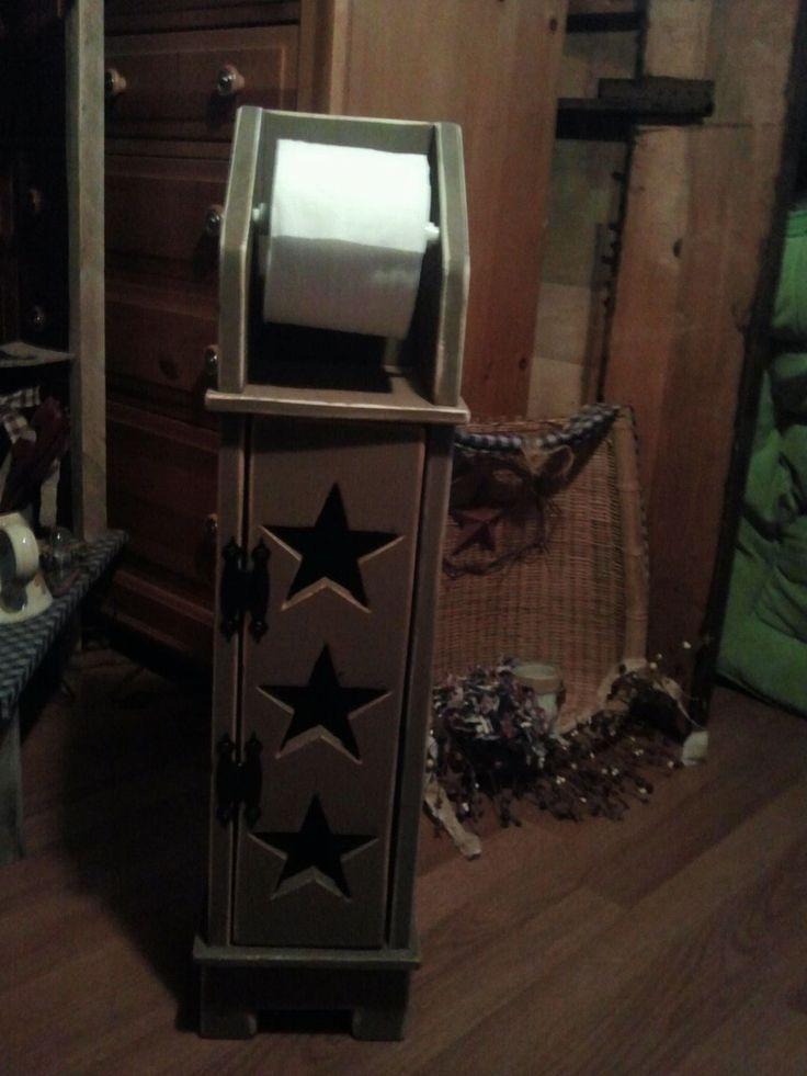 Country Kitchen Corner Cabinet Blck