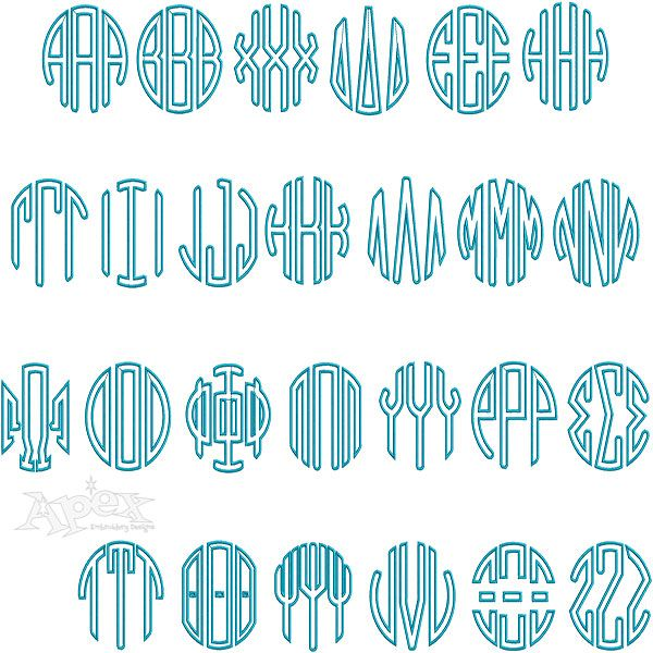 greek letters font the 8 best images about font on 2625