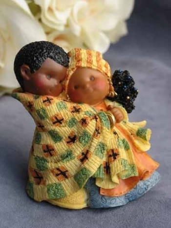 african traditional wedding cake toppers 17 best images about cakes on traditional 10612