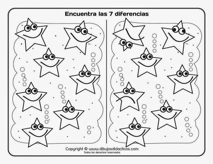 (2017-02) Find 7 forskelle