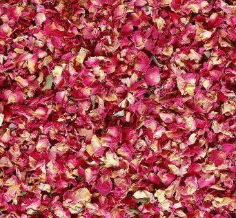 Hey, j'ai trouvé ce super article sur Etsy, chez https://www.etsy.com/fr/listing/487576998/10lb-seche-de-petales-de-rose-rouge