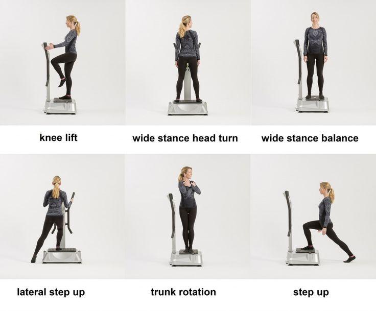 exercise for balance in the elderly Balance and falls balance and falls nancy v karp, edd, pt nvkarp@gmailcom normal postural control normal postural control postural control involves controlling.