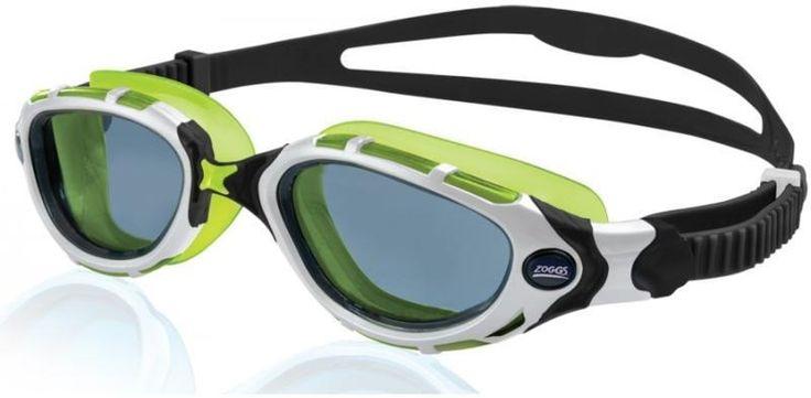 úszószemüveg zoggs - Google keresés