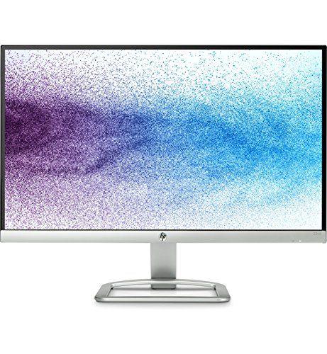 HP 22es Ecran PC Full HD 21,5″ Argent/Noir (IPS/LED, 54,61 cm, 19… - https://www.ecranpc.ovh/1403  Voir sur Amazon  EUR 139,00  Sélection des meilleurs moniteurs en ligne au tarif le plus avantageux. Un grand choix de moniteur de différentes tailles.  écran pc 17 pouces, écran pc 17 pouces…  21.5IN LED 1920X1080 16:9 7MS22ES 1M:1 HDMI VGA 178/178 ENTaille et format : 21,5 pouces,...