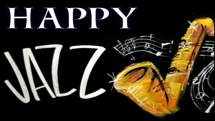✫ 1 HORA MUSICA AMBIENTAL JAZZ PARA SER FELIZ 2014 ✿ RELAXATION MARIO