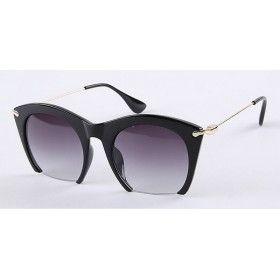 Ochelari de soare - Black Cut
